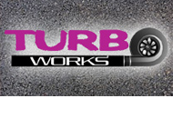 http://www.turboworks.pl